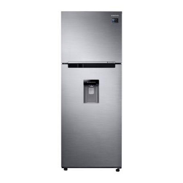 Oferta de Refrigerador Samsung 13 Pies Cúbicos por $12005.92