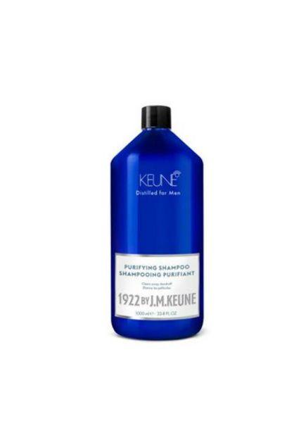 Oferta de 1922 Purifying Shampoo 1L por $1125