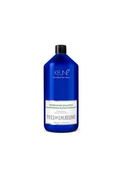 Oferta de 1922 Refreshing Shampoo 1L por $1125