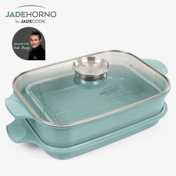 Oferta de Jade Horno de Jade Cook por $2999