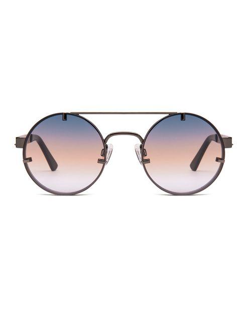 Oferta de Lentes de Sol Ringo por $1399