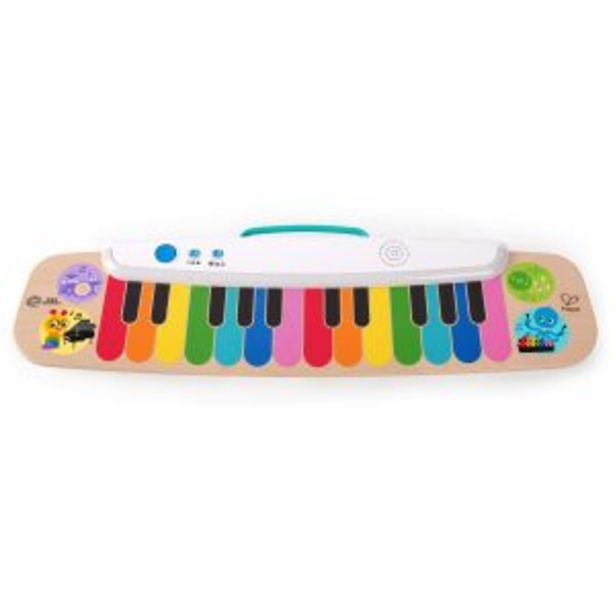 Oferta de Piano de Juguete Hape por $1509