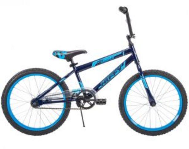 Oferta de Bicicleta Pro Thunder R20 niño por $3879