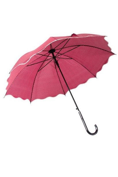 Oferta de Paraguas con terminado. por $100