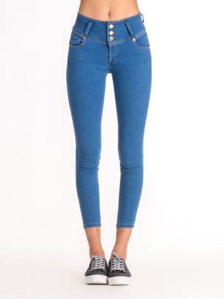 Oferta de Jeans Carlos por $209.3