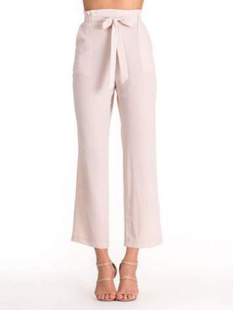 Oferta de Pantalon Jasha por $195.3
