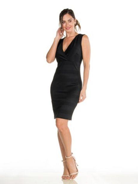 Oferta de Vestido Crecia por $174.3