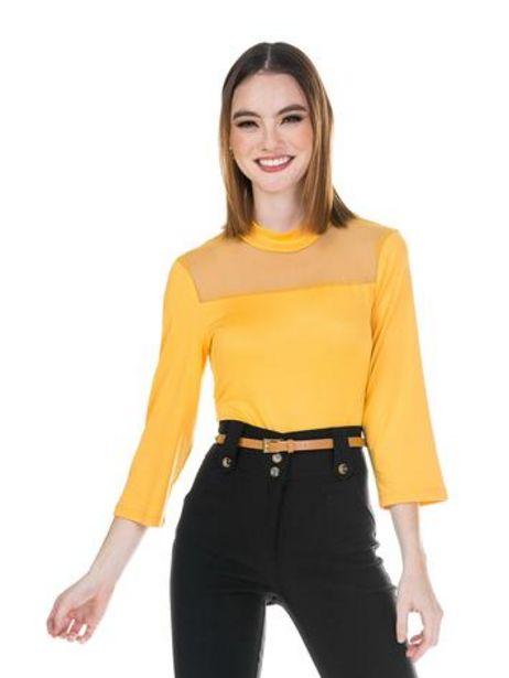 Oferta de Blusa Kexa por $139