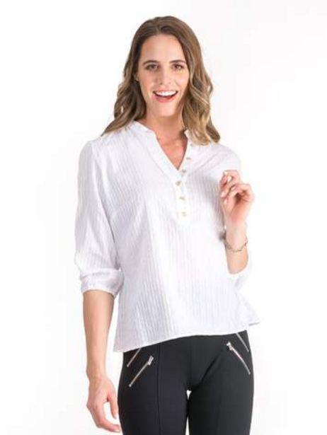 Oferta de Blusa Ester por $167.3
