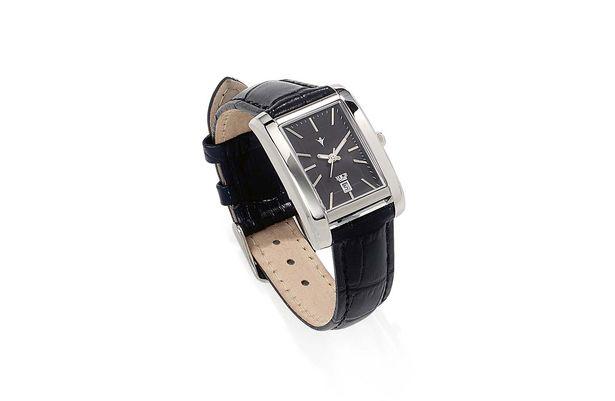 Oferta de Reloj por $2799
