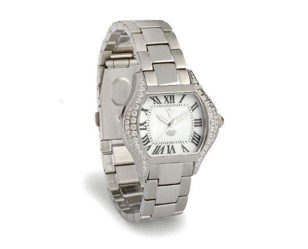 Oferta de Reloj por $3199
