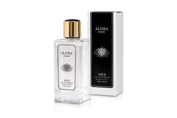 Oferta de Perfume Alora por $589