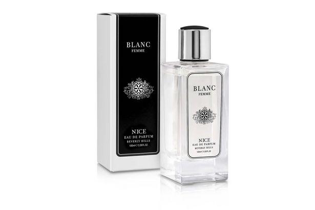 Oferta de Perfume Blanc por $589