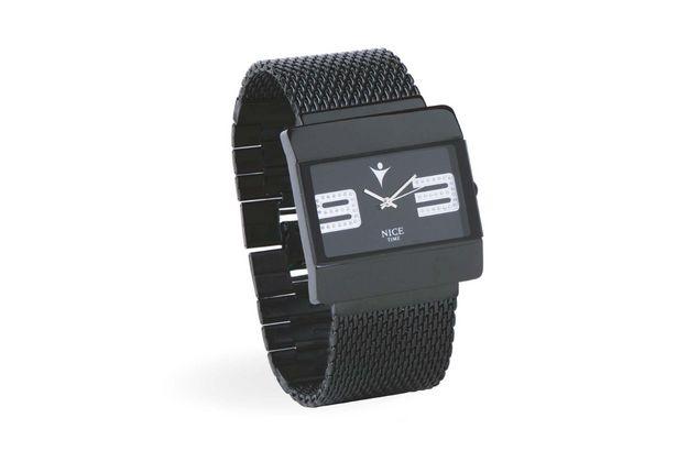 Oferta de Reloj por $2249