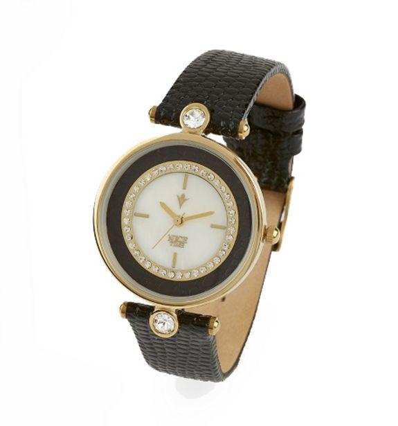 Oferta de Reloj por $2399
