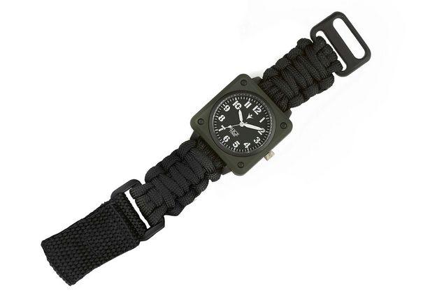 Oferta de Reloj por $999