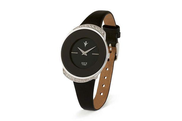 Oferta de Reloj por $2499