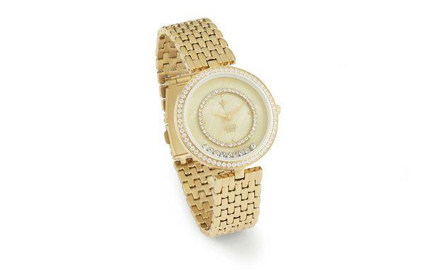 Oferta de Reloj por $3649