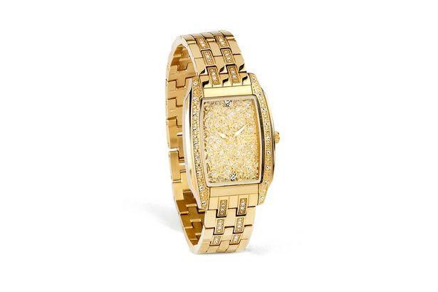 Oferta de Reloj por $3899