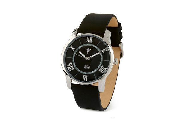 Oferta de Reloj por $2099