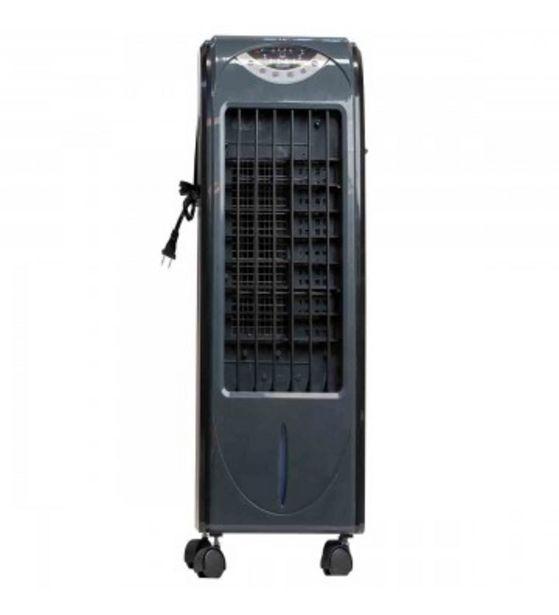 Oferta de Aire evaporativo portatil frio calor frikko... por $2249