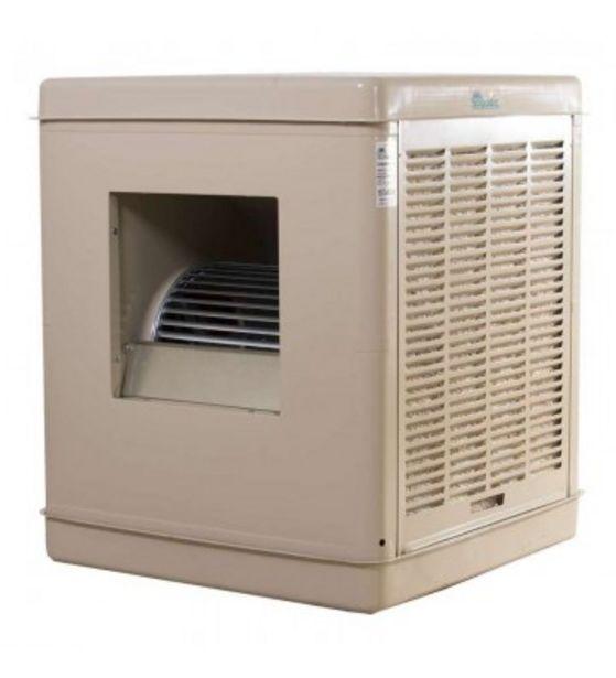 Oferta de Aire evaporativo salida lateral 3800 solmatic... por $5399