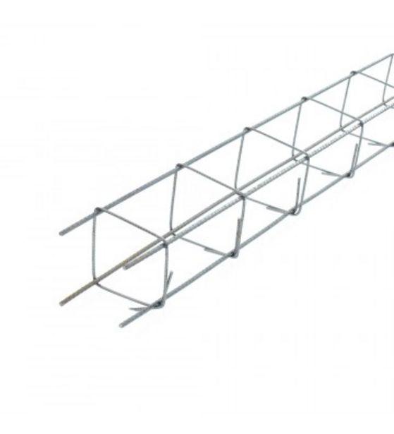 Oferta de Castillo para construccion 15x15 centimetros 4... por $304.99