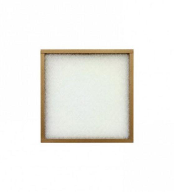 Oferta de FILTRO DE AIRE PLISADO , 20x25x1 por $34.99