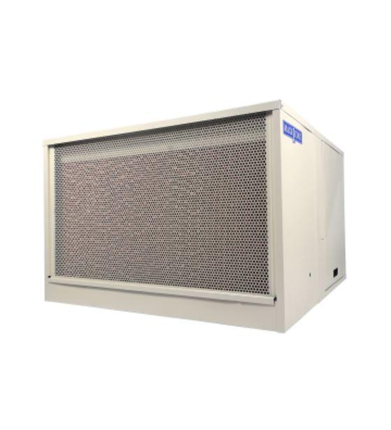 Oferta de Enfriador de aire para uso residencial salida... por $12299