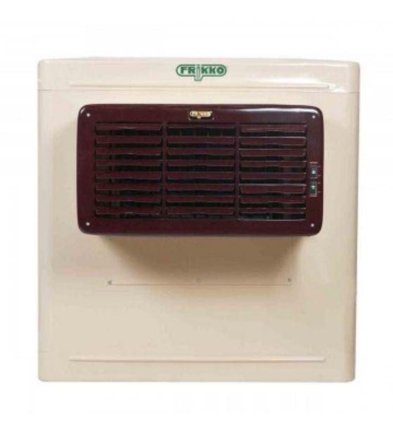 Oferta de Aire evaporativo empotrable para ventana 3800... por $5999