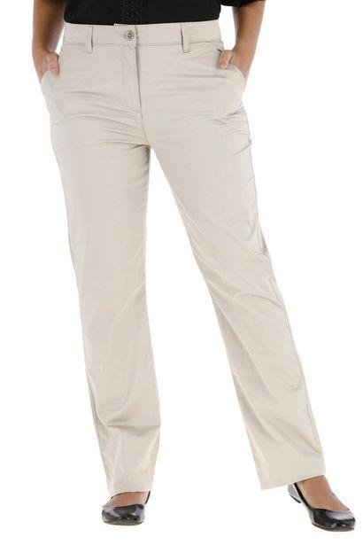 Oferta de Pantalon Stretch por $899