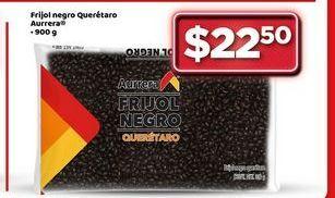 Oferta de Frijoles Aurrera por $22.5