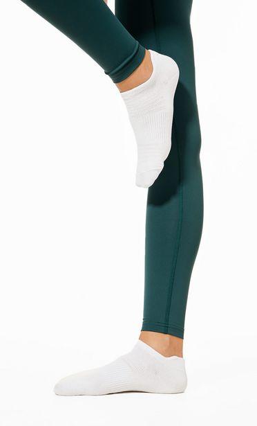 Oferta de Pack 3 calcetines tobilleros por $239