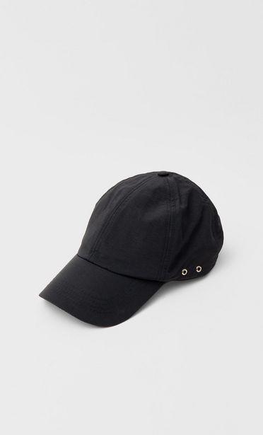 Oferta de Gorra nylon por $299