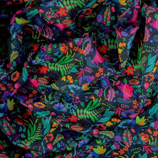 Oferta de Yucatán Flores Tropical por $69.99