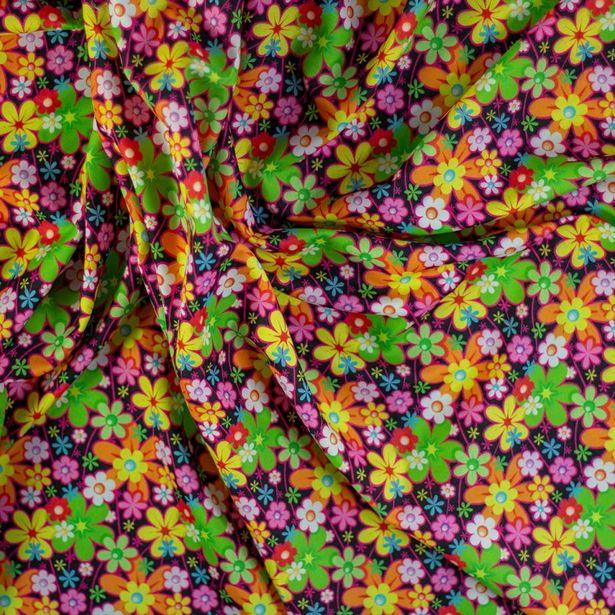 Oferta de Yucatán Flores por $69.99