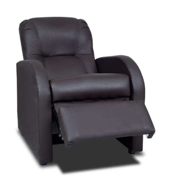 Oferta de Sillón reclinable SR189 por $5990