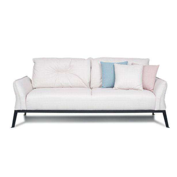 Oferta de Sofá cama SC484 por $14990