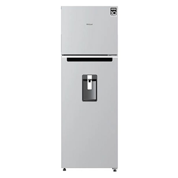 Oferta de Refrigerador 14 pies por $10990