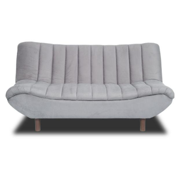 Oferta de Sofá cama SC497 por $9990