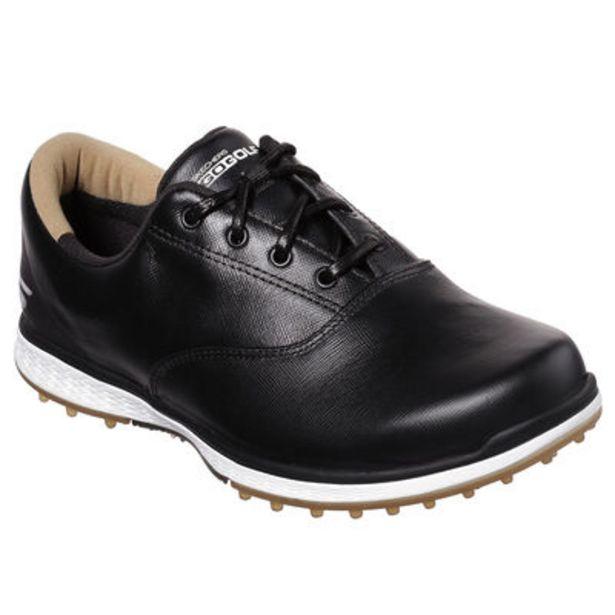 Oferta de Calzado Skechers Go Golf: Elite 2 - Adjust para Mujer por $2078.99