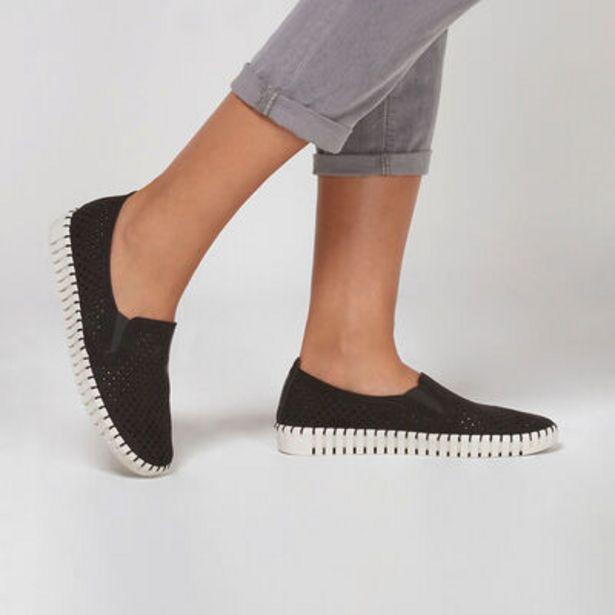 Oferta de Calzado Skechers Active: Sepulveda Blvd - A La Mode para Mujer por $1279.2