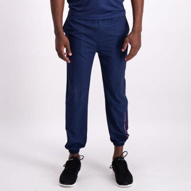 Oferta de Pants Skechers Sport Training para Hombre por $899