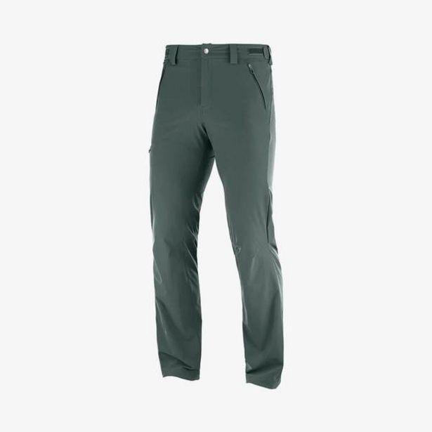Oferta de Pantalon Wayfarer Straight por $1124.5