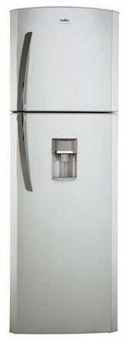 Oferta de Refrigeradores por $7699