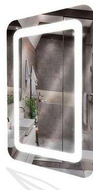 Oferta de Espejo de baño por $1649