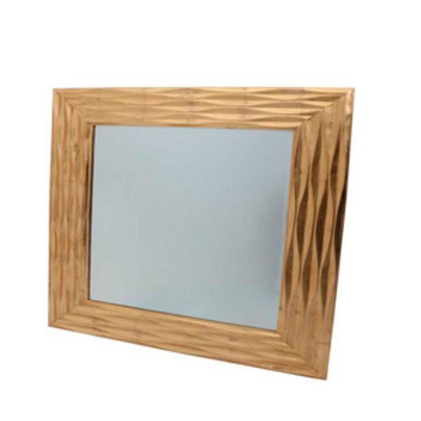 Oferta de Espejo de Pared Decorativo por $2099.65
