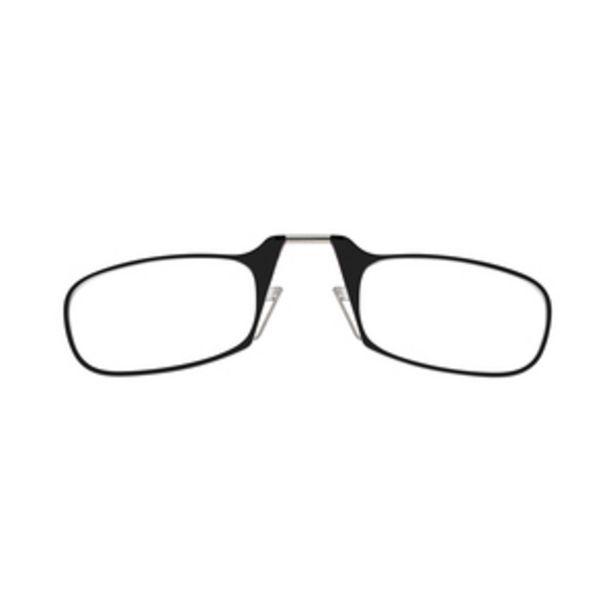 Oferta de Goreader Black Glasses Medium Power+2.0 por $499