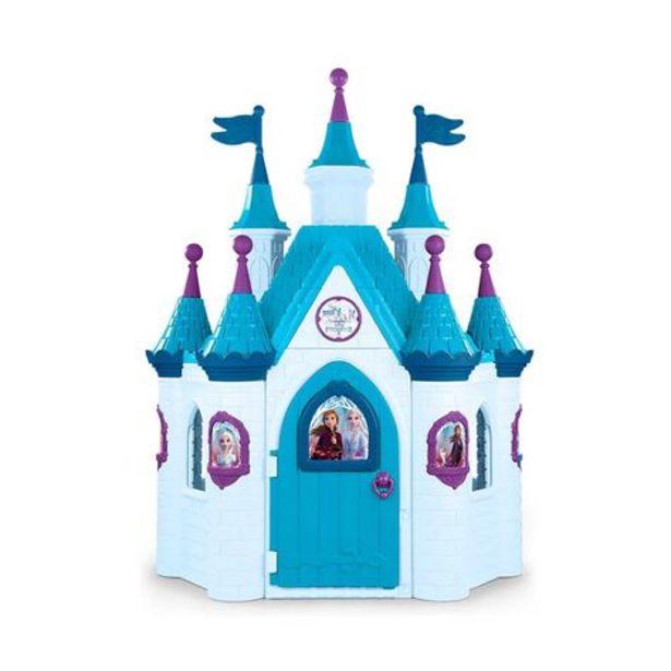 Oferta de Super Arendale Kingdom Frozen 2 por $16299