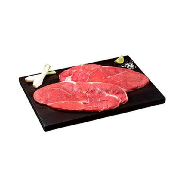 Oferta de Carne de Res para Asar Kg por $181.9